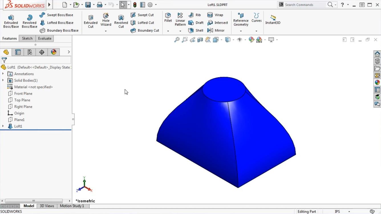 engineering tutorials and training courses rh solidprofessor com