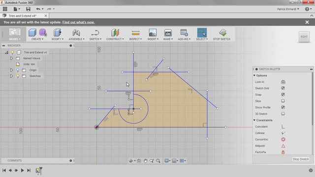 Fusion 360 Tutorials and Training Courses